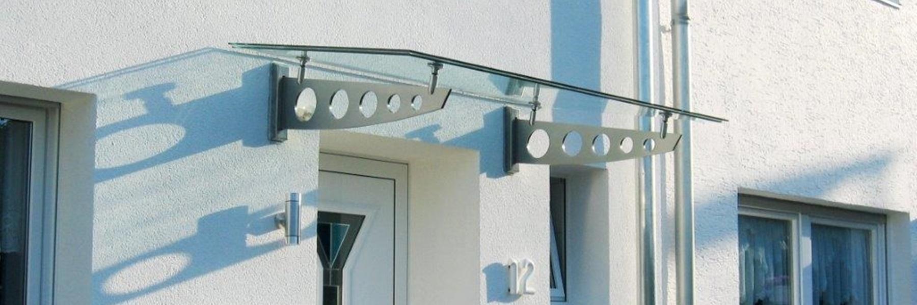 fantastisch ersatzbilderrahmen glas galerie bilderrahmen ideen. Black Bedroom Furniture Sets. Home Design Ideas